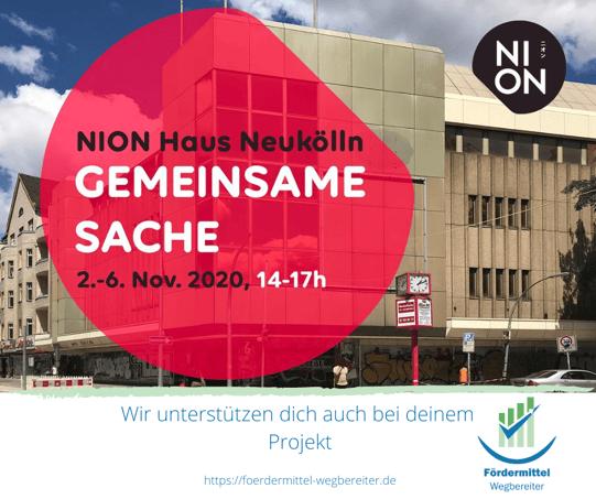 Wir unterstützen dich auch bei deinem Projekt https __foerdermittel-wegbereiter.de